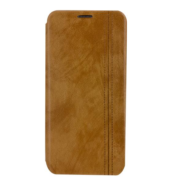 کیف کلاسوری مدل Masterstar مناسب برای گوشی موبایل سامسونگ Galaxy A21S              ( قیمت و خرید)