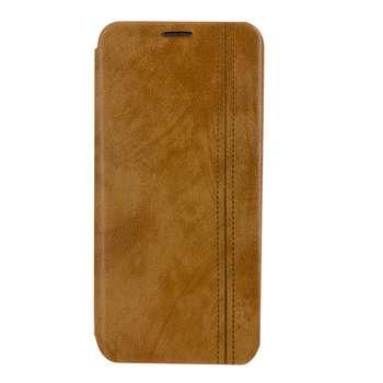 کیف کلاسوری مدل Masterstar مناسب برای گوشی موبایل سامسونگ Galaxy A21S