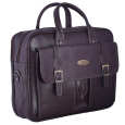 کیف اداری مردانه کد NU00-36 thumb 12