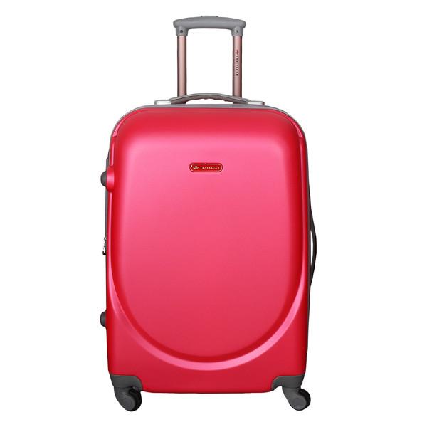 چمدان تراول کار مدل 360 سایز بزرگ