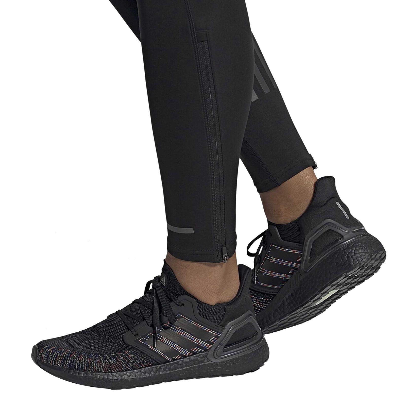 کفش مخصوص دویدن مردانه آدیداس مدل EG0711 -  - 6