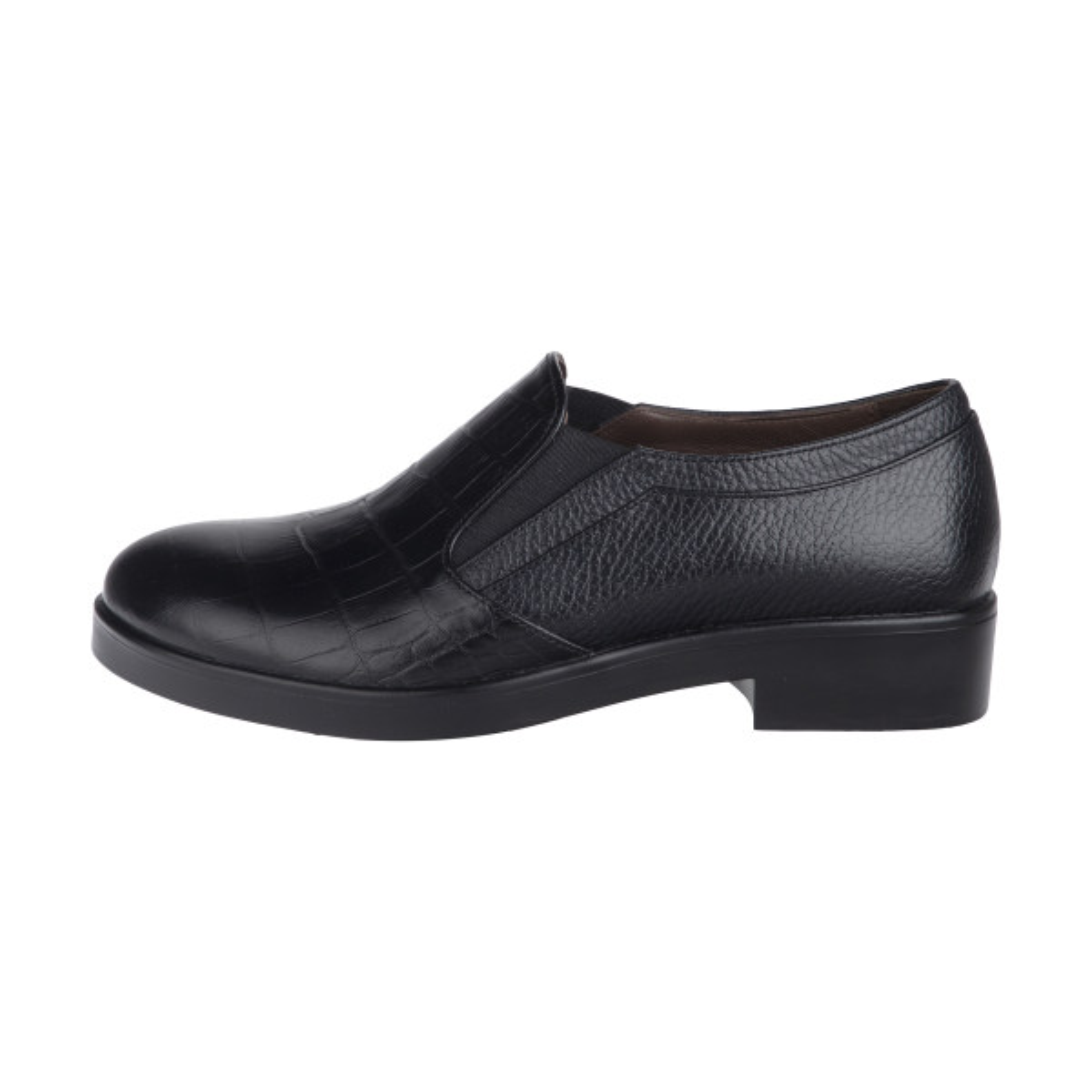 کفش زنانه آراد کد 94100801
