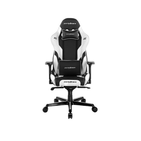 صندلی گیمینگ دی ایکس ریسر سری G 2021 مدل GC-G001