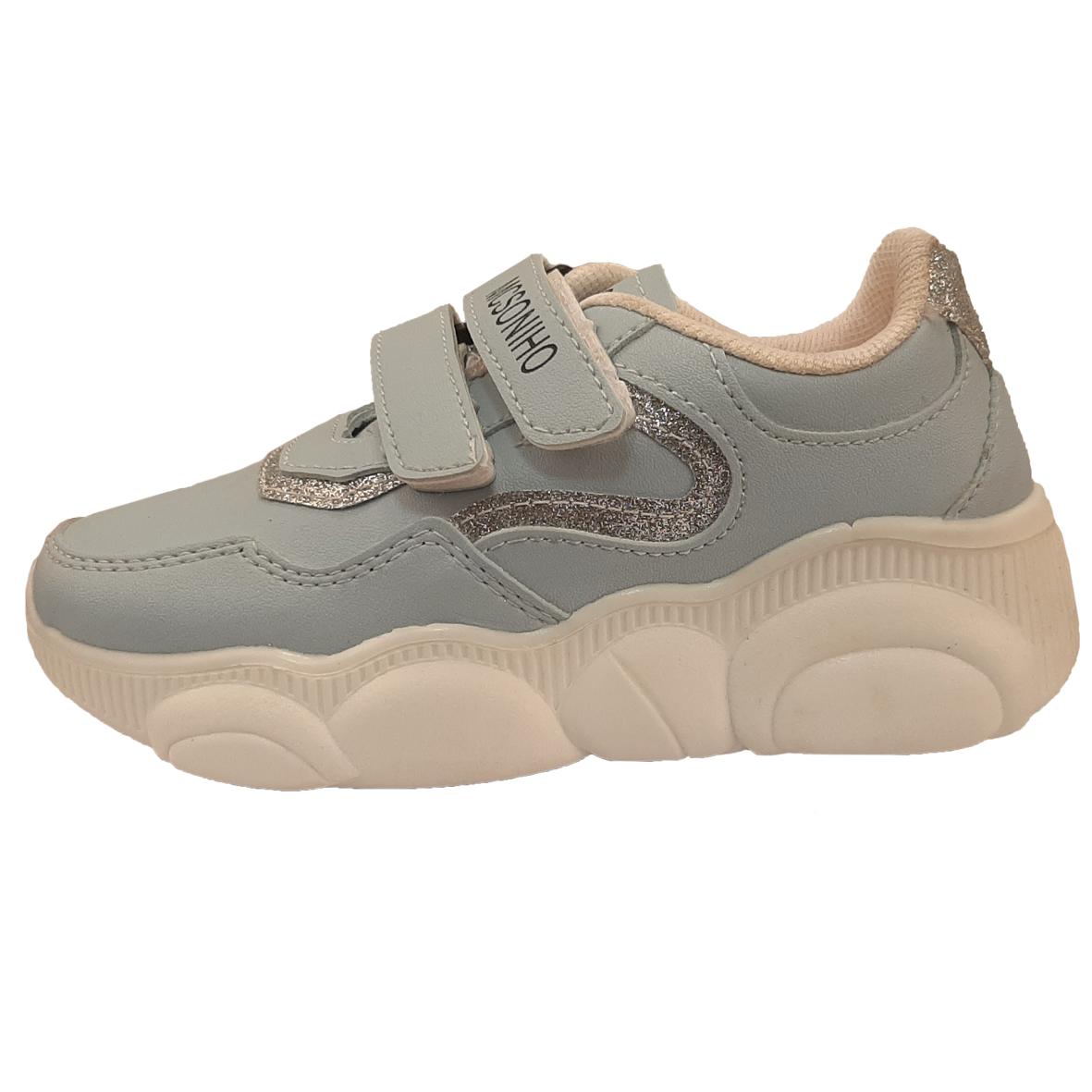 کفش مخصوص پیاده رویبچگانه مدل 0108053