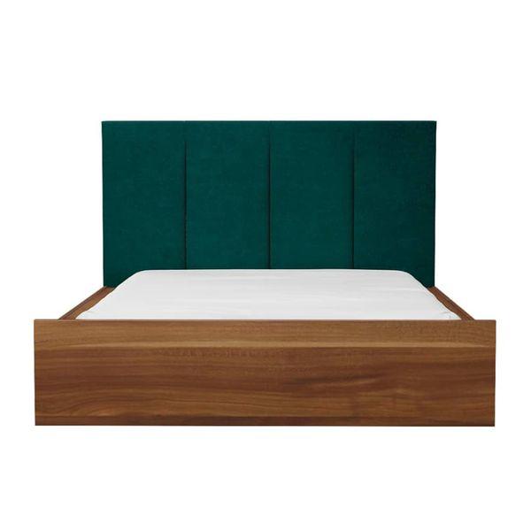تخت خواب دو نفره مدل 8080 سایز 160×200 سانتی متر