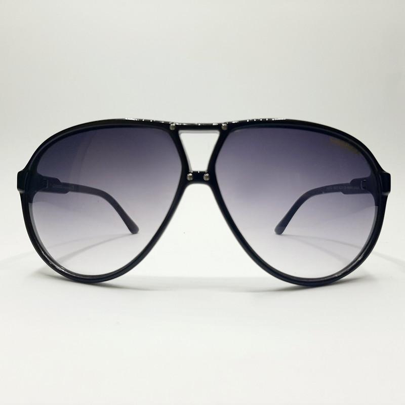 عینک آفتابی کررا مدل FQB90