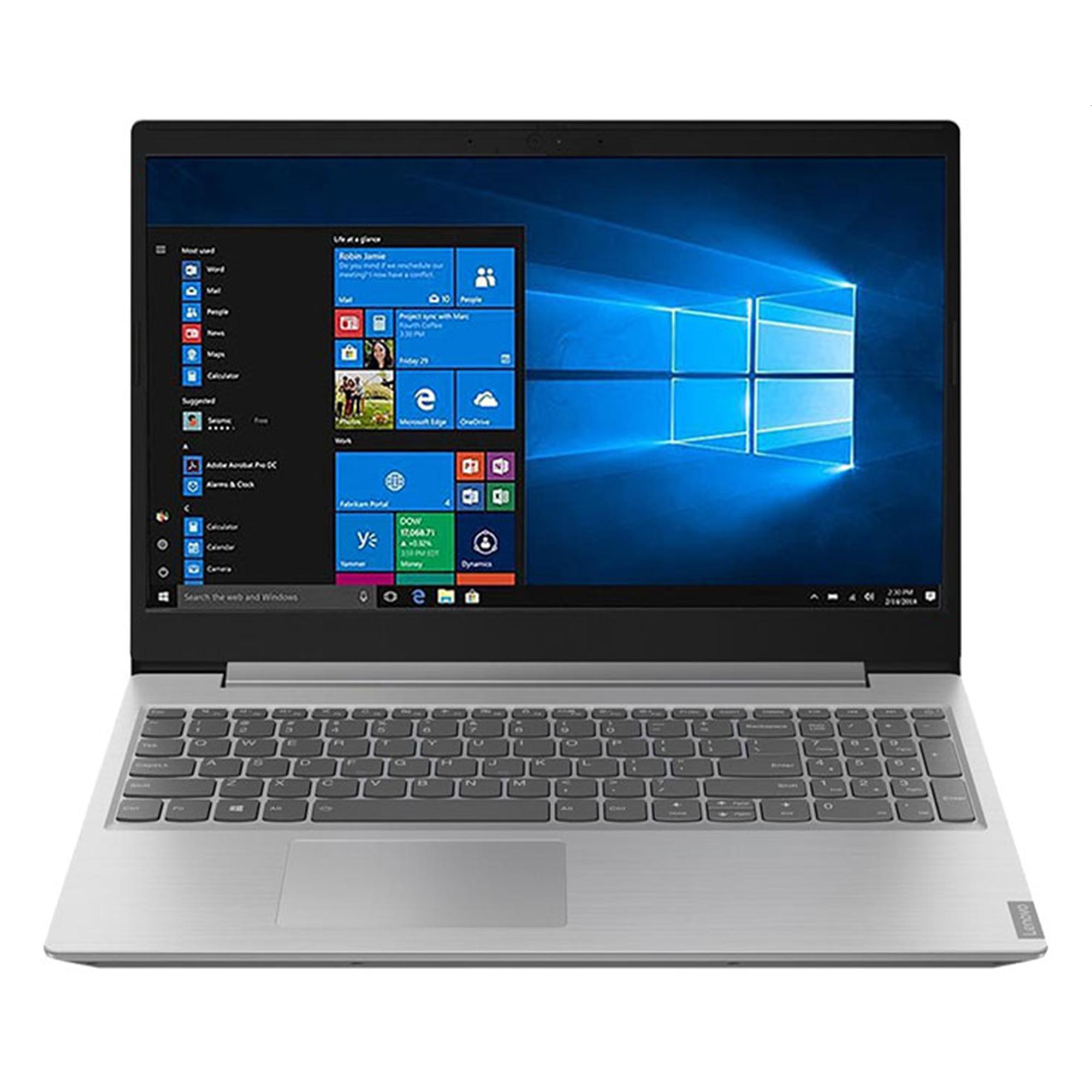 لپ تاپ 15 اینچی لنوو مدل Ideapad L3 - AF