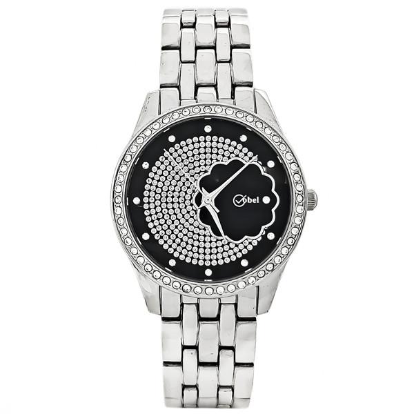 ساعت مچی عقربه ای زنانه کوبل مدل VS4252