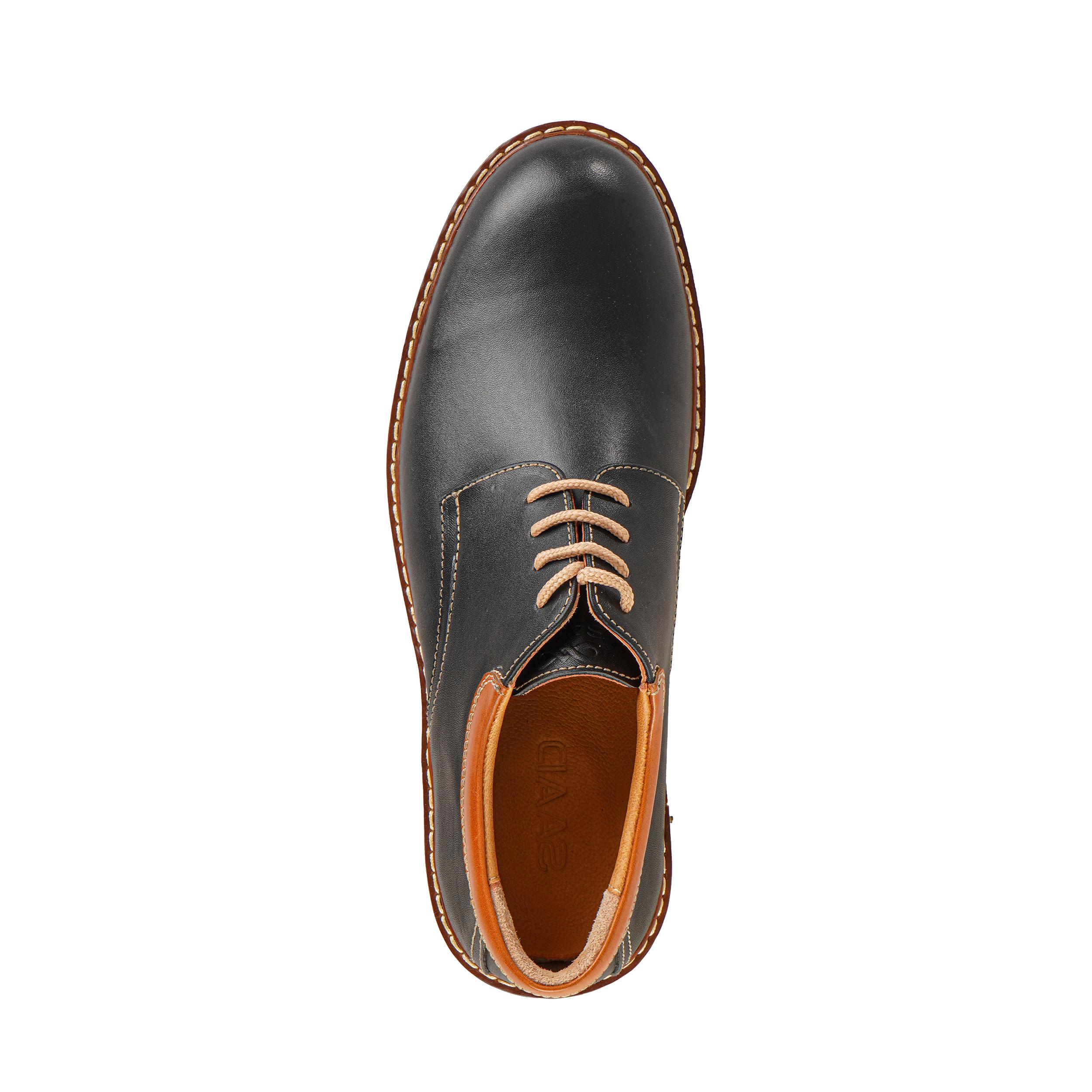 کفش روزمره مردانه صاد کد YA0703