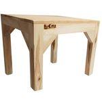میز کرسی کریز کد san320-90