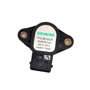 پتانسیومتر دریچه گاز زیمنس مدل 31254 مناسب برای پراید