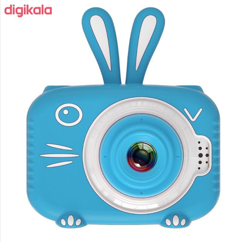 دوربین دیجیتال مدل mn6077 main 1 1