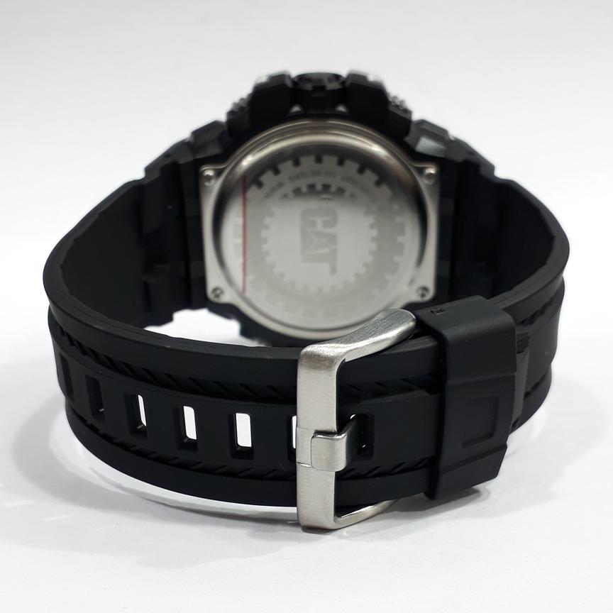 ساعت مچی دیجیتال مردانه کاترپیلار کد OA.147.21.141             قیمت