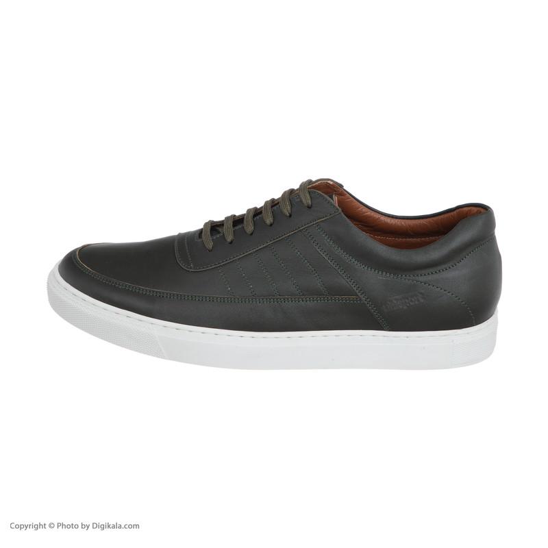 کفش راحتی مردانه آلشپرت مدل MUH791-604