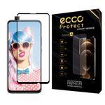 محافظ صفحه نمایش سرامیکی اکو پروتکت مدل ECG مناسب برای گوشی موبایل هوآویY9 Prime 2019