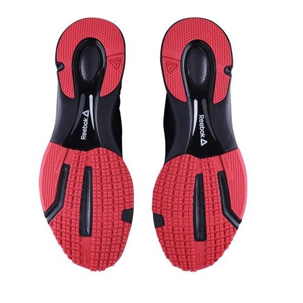 خرید                                     کفش پیاده روی مردانه ریباک مدل pump supreme XMAS-DV7463