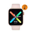 ساعت هوشمند مدل T5 Plus thumb 5