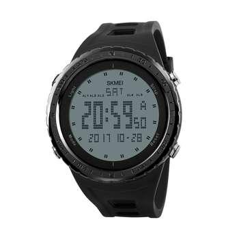 ساعت مچی دیجیتال مردانه اسکمی مدل 1246