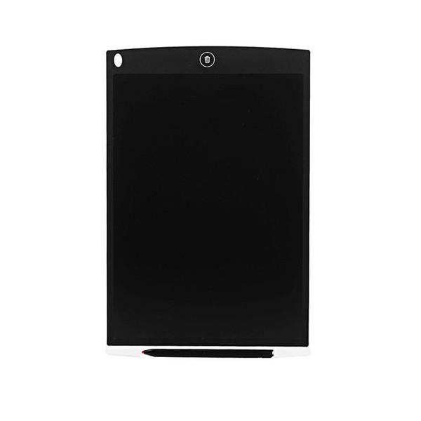 کاغذ دیجیتال مدل HSP10000