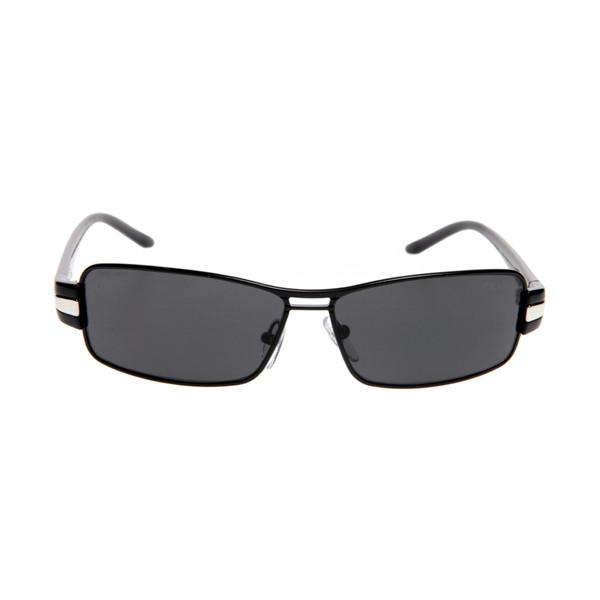 عینک آفتابی مردانه پرادا مدل PR 50HS 1BO1A1