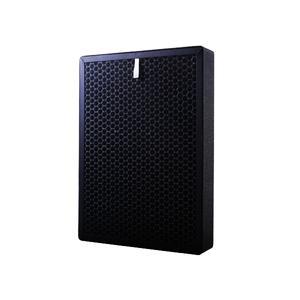 فیلتر دستگاه تصفیه کننده هوا مدل XJ4800