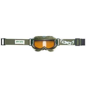 عینک اسکی و کوهنوردی کد 1231-2