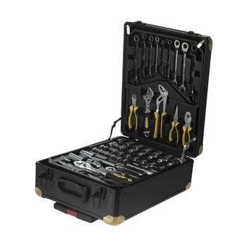 مجموعه ابزار 186 عددی آپ اسپریت مدل YT7001
