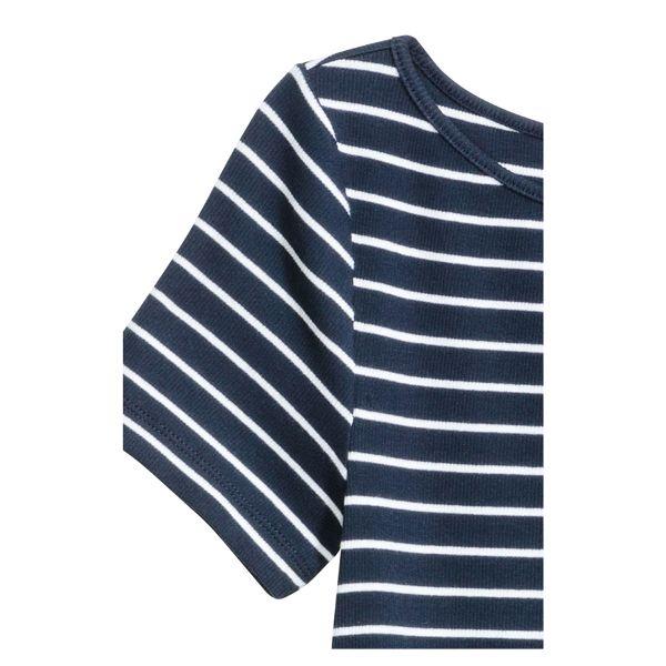 پیراهن زنانه دیوایدد مدل MH-0437735002 -  - 3