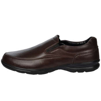 کفش روزمره مردانه مدل NGM greder GH