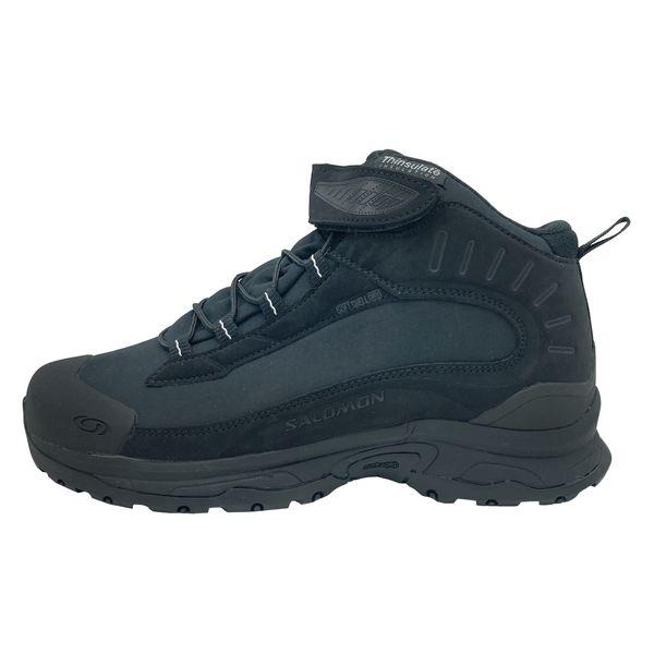 کفش بسکتبال مردانه سالومون مدل V145352