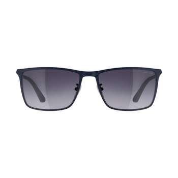 عینک آفتابی مردانه پلیس مدل SPL779C 0475