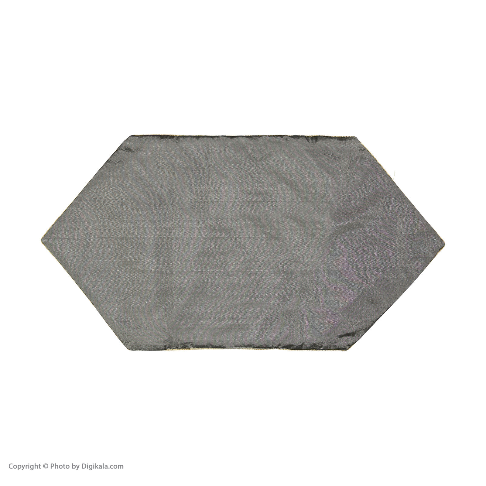 4 PCS Nastaran cashmere tablecloth, code KR4-4