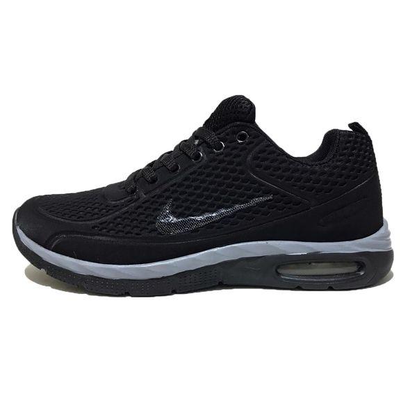 کفش راحتی مردانه مدل NC 01220
