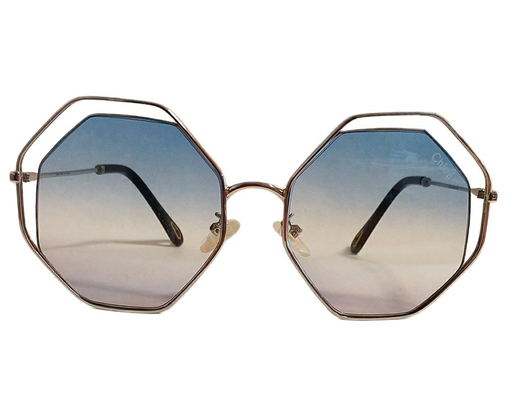 عینک آفتابی  مدل 1143                     غیر اصل