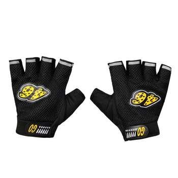 دستکش بدنسازی مردانه مدل IR2022