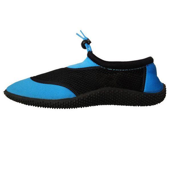 کفش ساحلی مردانه کرویت مدل 6462620