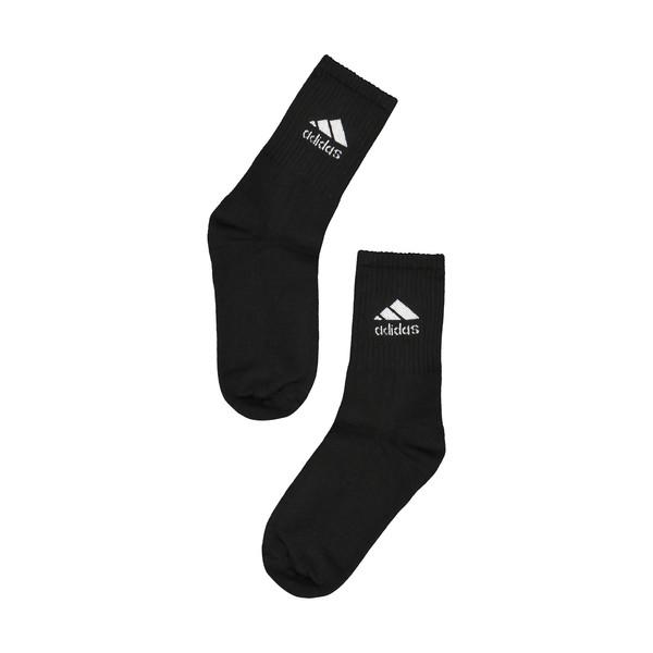 جوراب ورزشی مردانه کد BK102