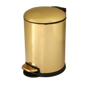 سطل زباله اسکای مدل 5L