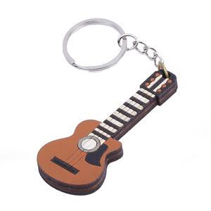 جاکلیدی طرح گیتار کد 101