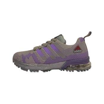 کفش پیاده روی زنانه مدل  MT2