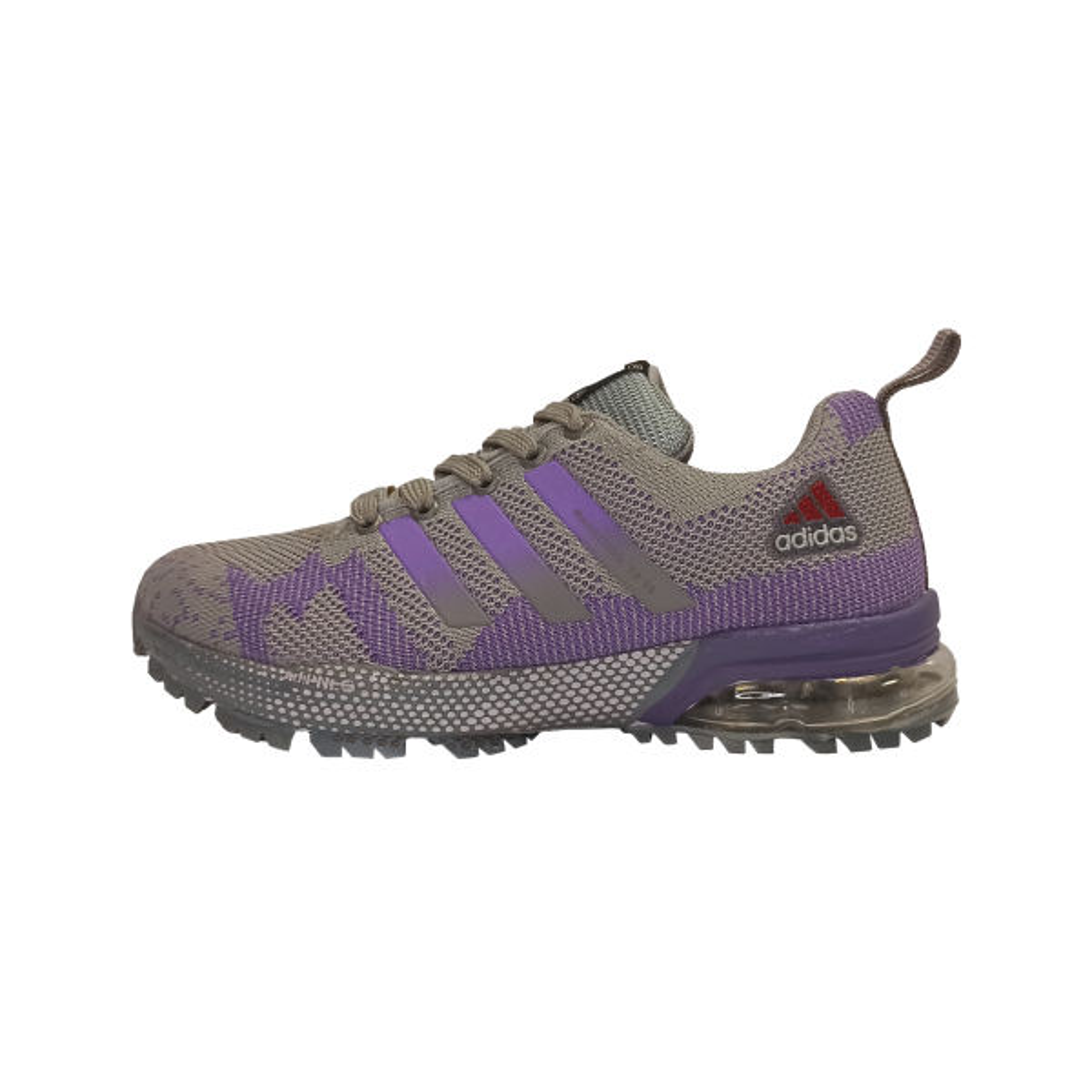 کفش پیاده روی زنانه مدل MT2 غیر اصل