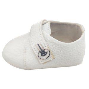 کفش نوزادی مدل 11133