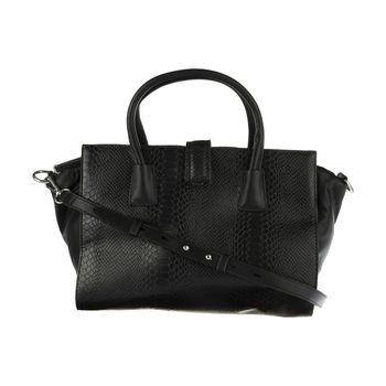 کیف دستی زنانه مانگو مدل 33000356-MQ