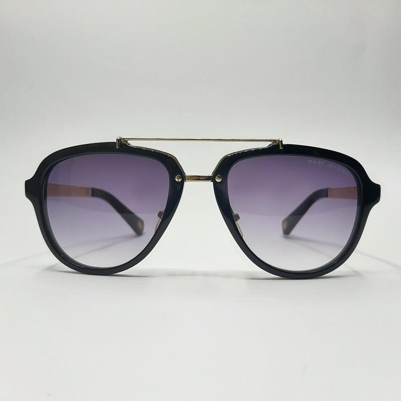 عینک آفتابی مارک جکوبس مدل MJ515S