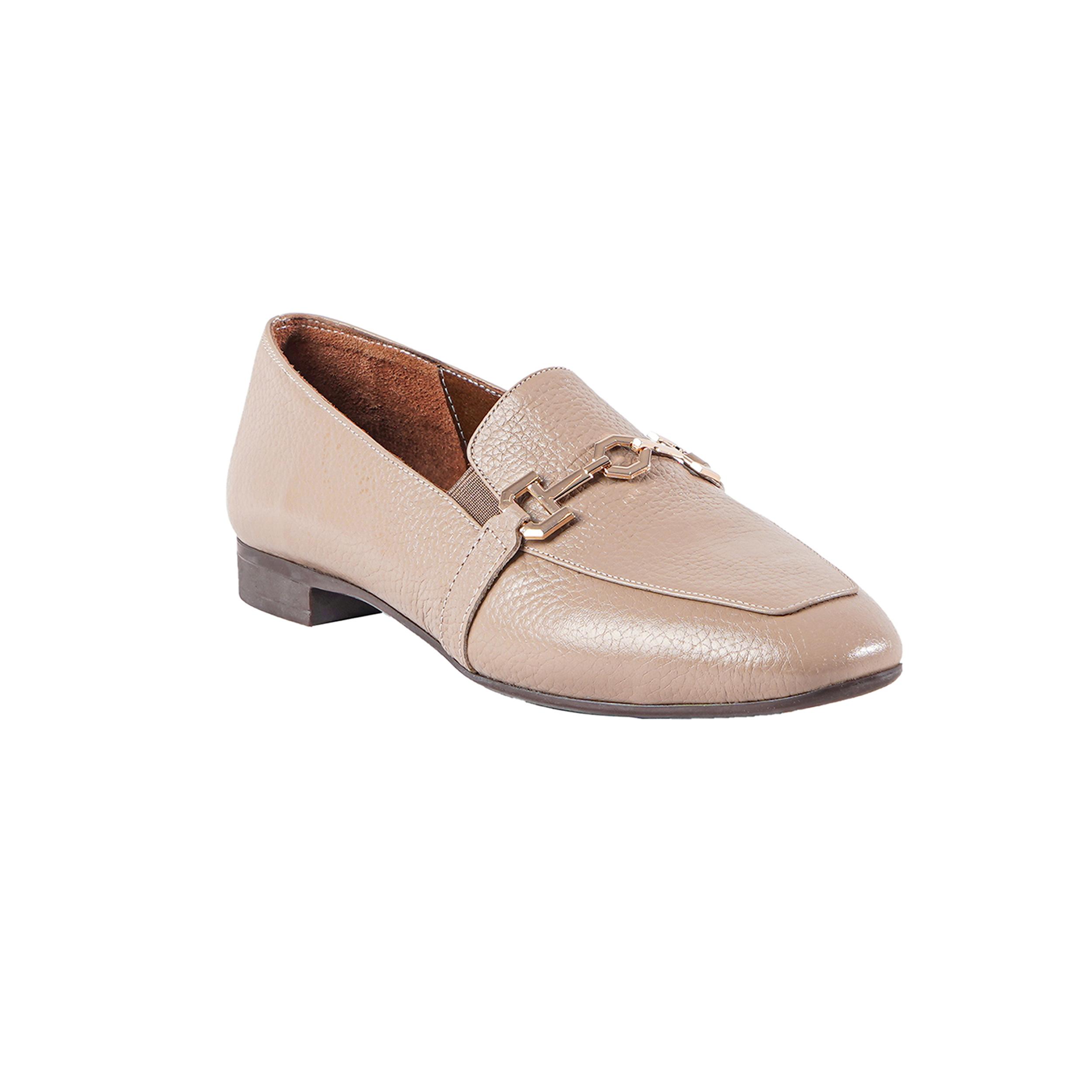 کفش زنانه صاد کد RF1103