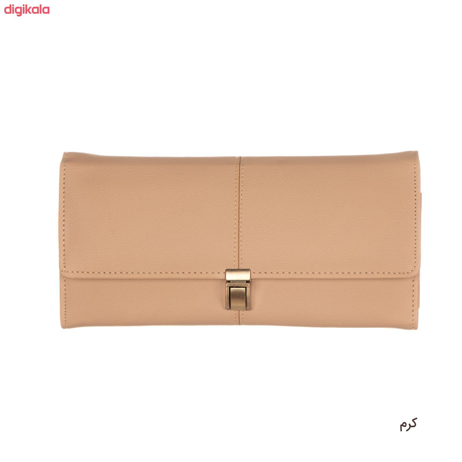 کیف دستی مدل mb0037 main 1 8
