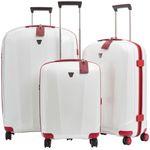 مجموعه سه عددی چمدان رونکاتو مدل 5950 thumb