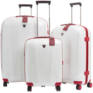 مجموعه سه عددی چمدان رونکاتو مدل 5950