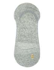 جوراب مردانه جین دینا کد RG-CK 111 -  - 1