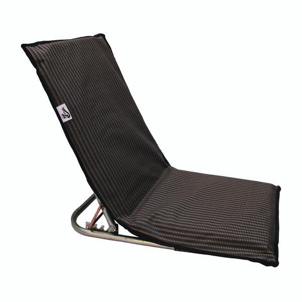 صندلی راحت نشین تتیس مدل NCH-1630